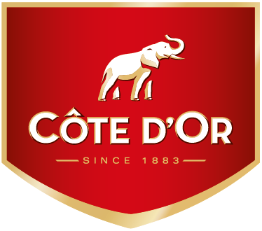 Côte d´Or - Home
